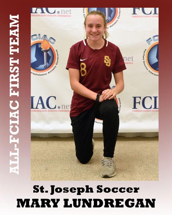 All-FCIAC-Girls-Soccer-SJ-Lundregan