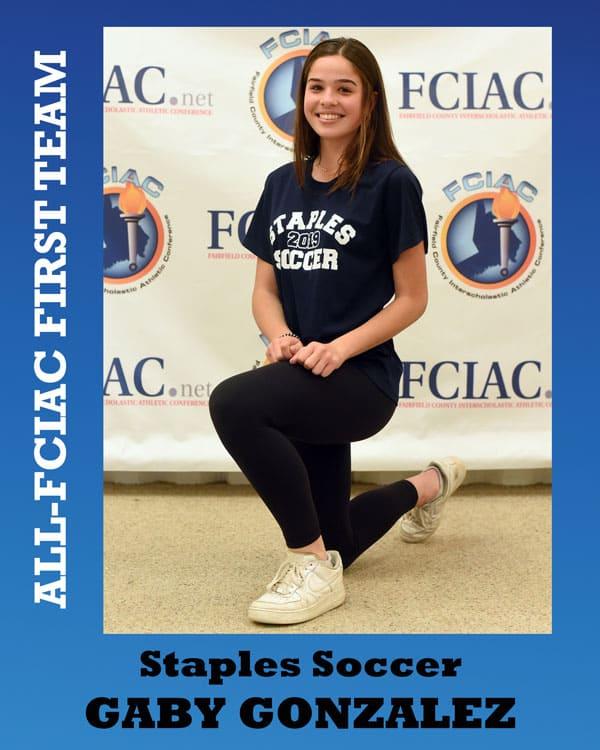All-FCIAC-Girls-Soccer-Staples-G-Gonzalez
