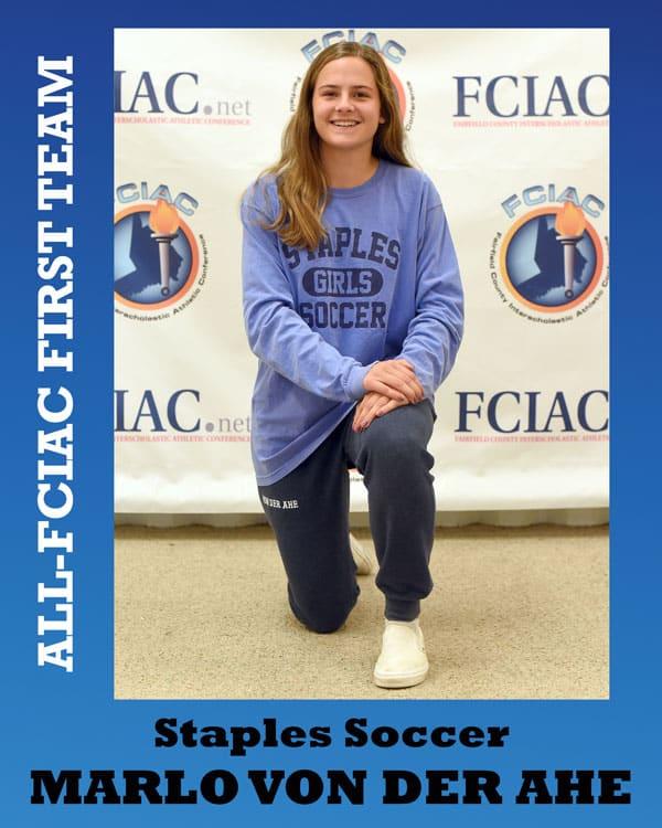 All-FCIAC-Girls-Soccer-Staples-Von-Der-Ahe