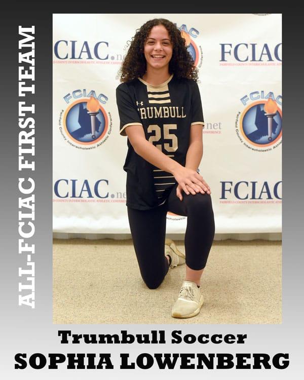 All-FCIAC-Girls-Soccer-Trumbull-Lowenberg