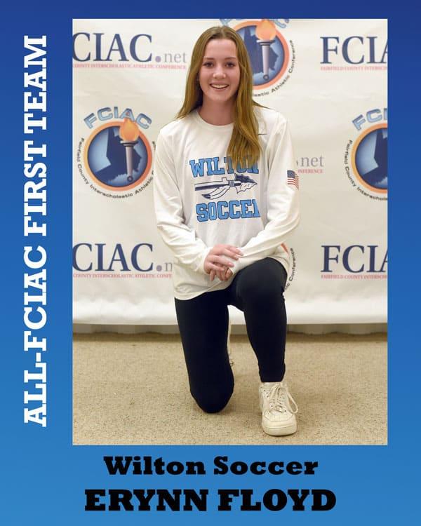 All-FCIAC-Girls-Soccer-Wilton-Floyd