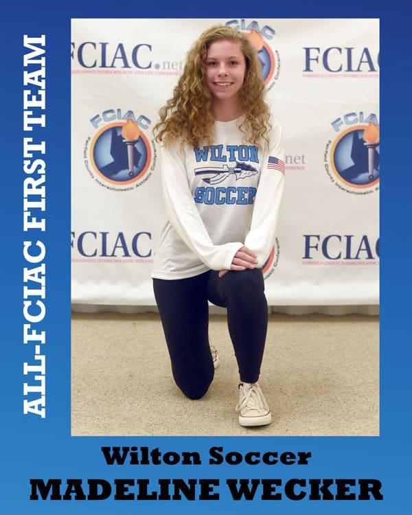 All-FCIAC-Girls-Soccer-Wilton-Wecker