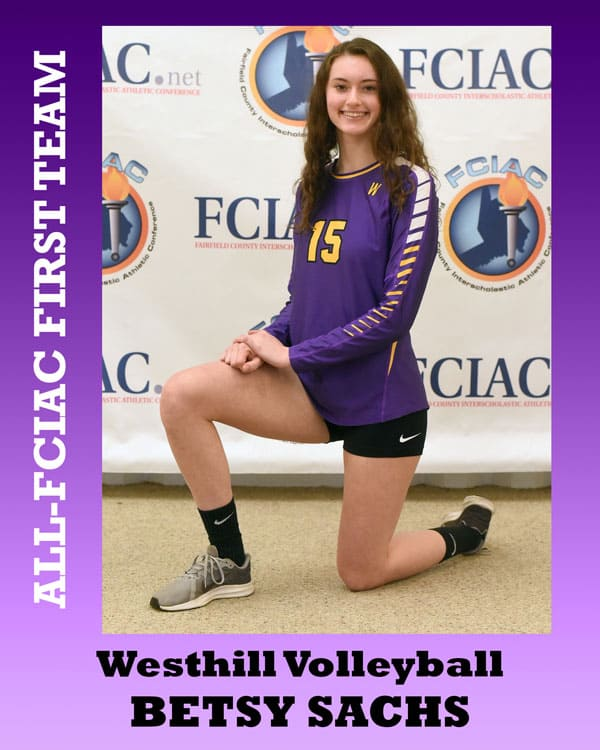 All-FCIAC-VB-Westhill-Sachs