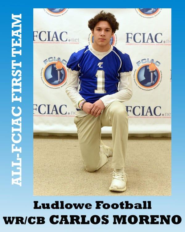 All-FCIAC-FB-Ludlowe-Moreno