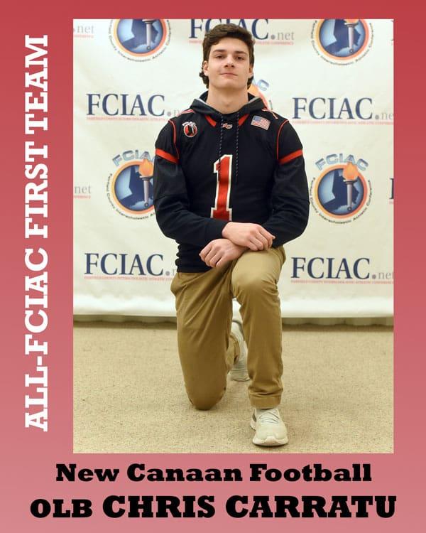 All-FCIAC-FB-New-Canaan-Carratu