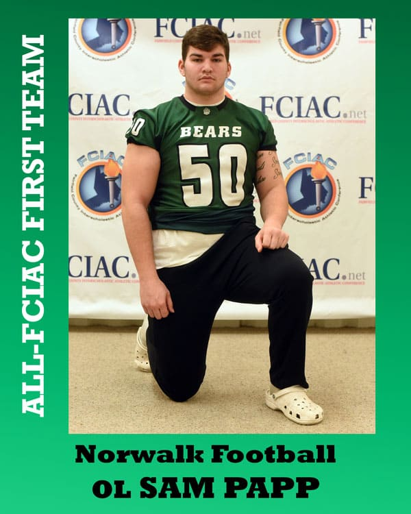 All-FCIAC-FB-Norwalk-Papp