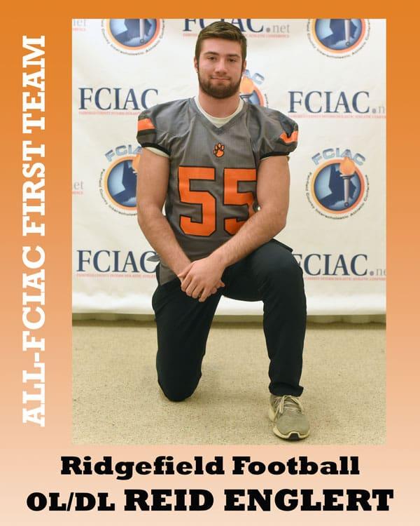 All-FCIAC-FB-Ridgefield-Englert