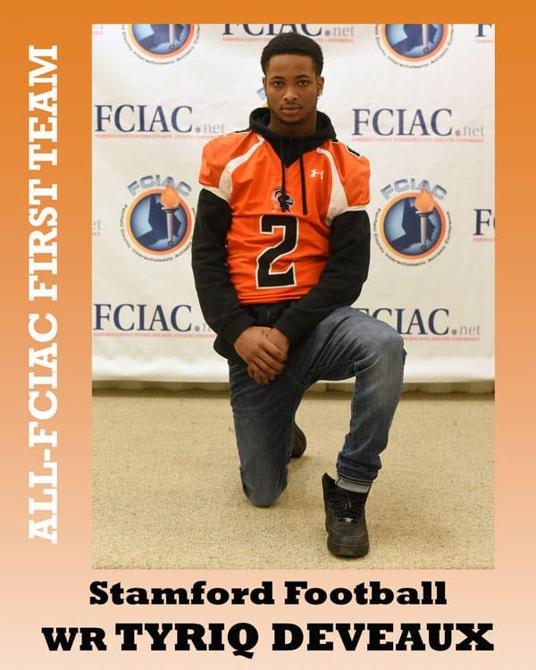 All-FCIAC-FB-Stamford-Deveaux