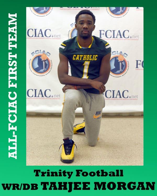 All-FCIAC-FB-Trinity-Morgan