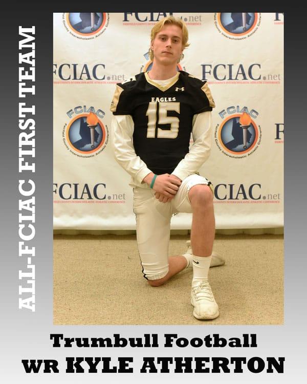 All-FCIAC-FB-Trumbull-Atherton