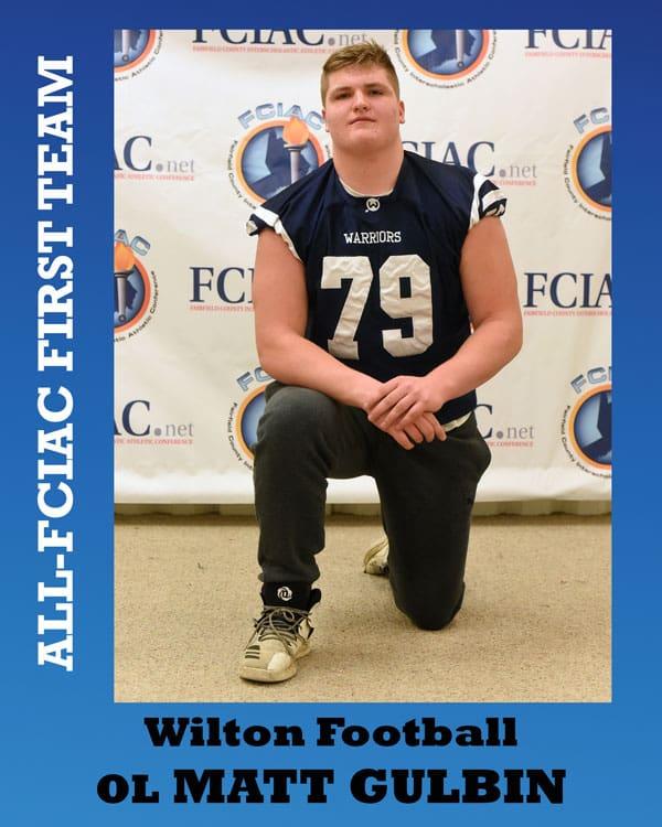 All-FCIAC-FB-Wilton-Gulbin