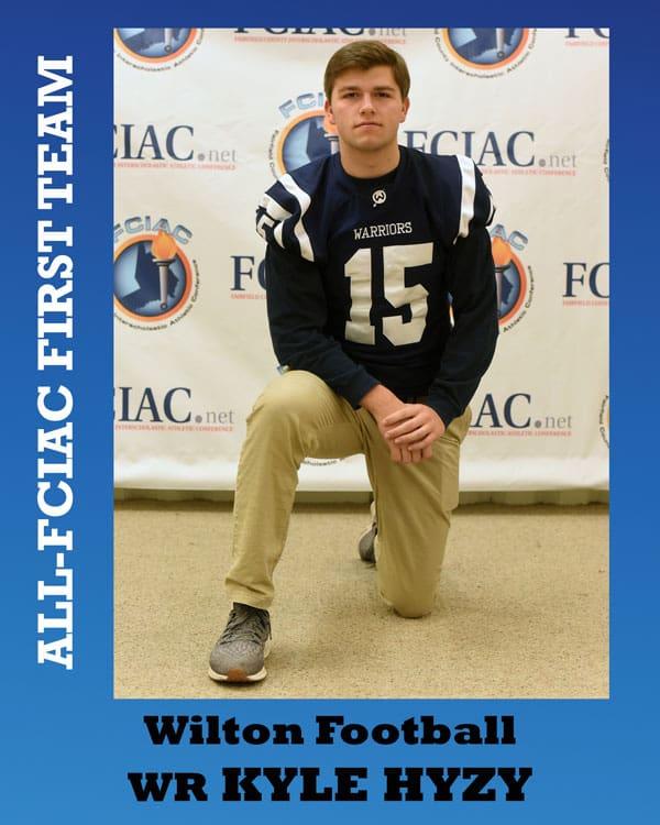 All-FCIAC-FB-Wilton-Hyzy
