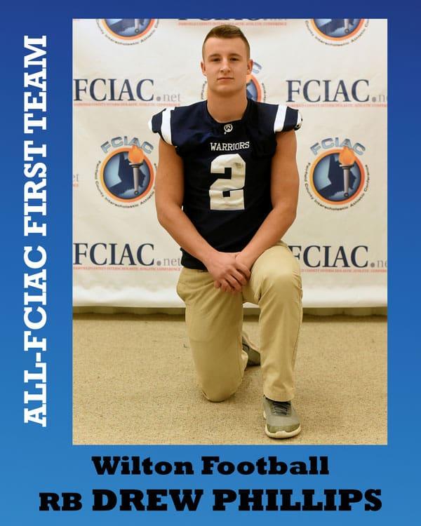 All-FCIAC-FB-Wilton-Phillips