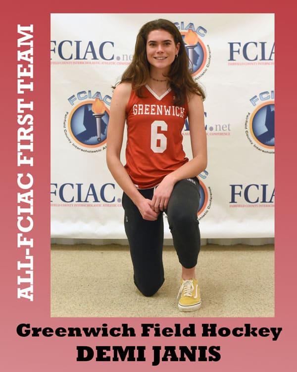 All-FCIAC-FH-Greenwich-Jahns