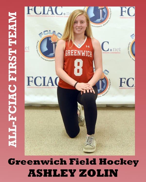 All-FCIAC-FH-Greenwich-Zolin