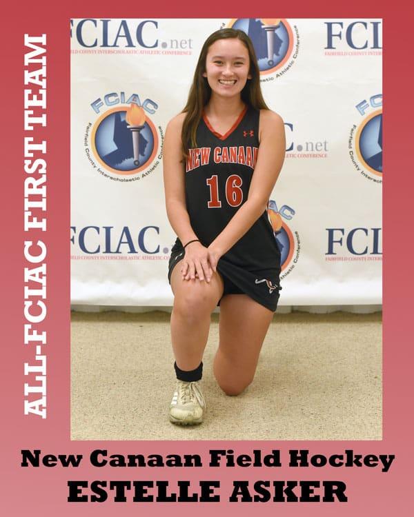 All-FCIAC-FH-New-Canaan-Asker