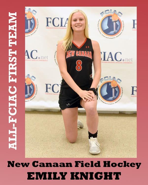 All-FCIAC-FH-New-Canaan-Knight