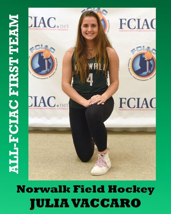 All-FCIAC-FH-Norwalk-Vaccaro