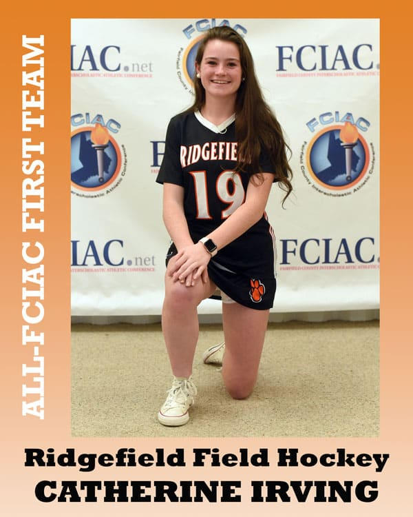 All-FCIAC-FH-Ridgefield-Irving