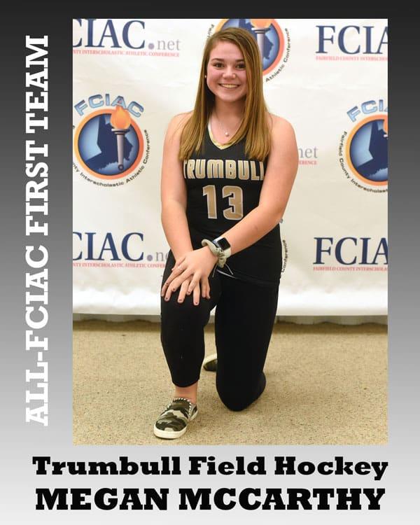 All-FCIAC-FH-Trumbull-McCarthy