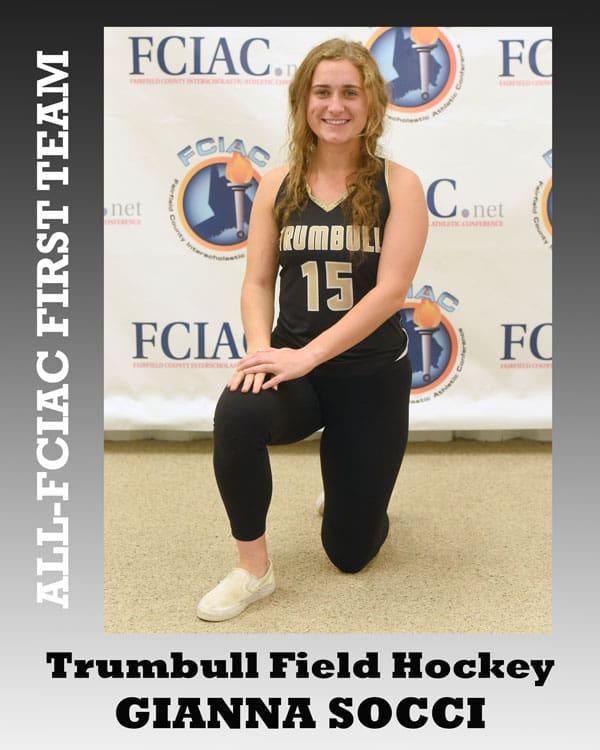 All-FCIAC-FH-Trumbull-Socci