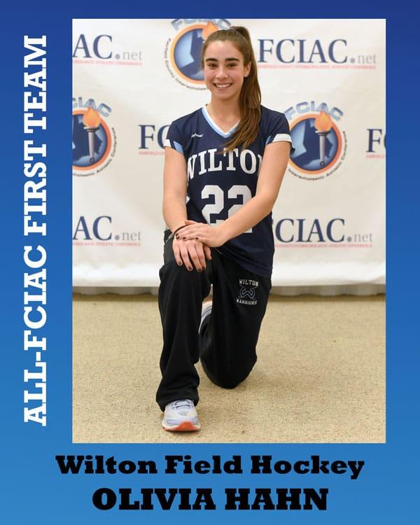All-FCIAC-FH-Wilton-Hahn
