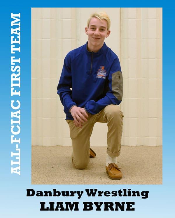 All-FCIAC-Wrestling-Danbury-Byrne