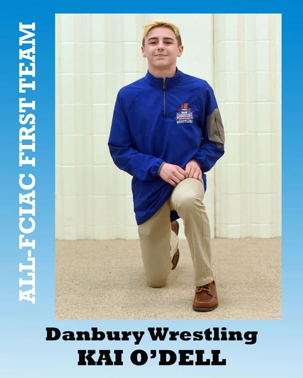All-FCIAC-Wrestling-Danbury-O_Dell