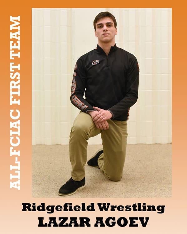 All-FCIAC-Wrestling-Ridgefield-Agoev