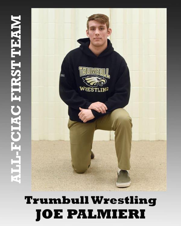 All-FCIAC-Wrestling-Trumbull-Palmieri