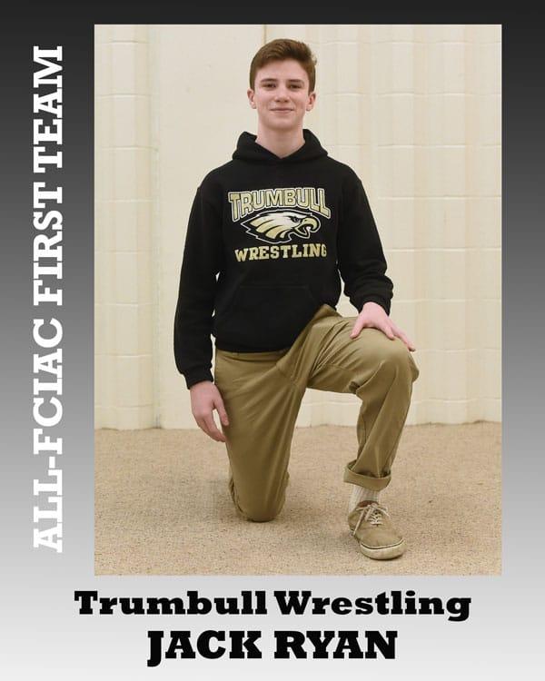 All-FCIAC-Wrestling-Trumbull-Ryan