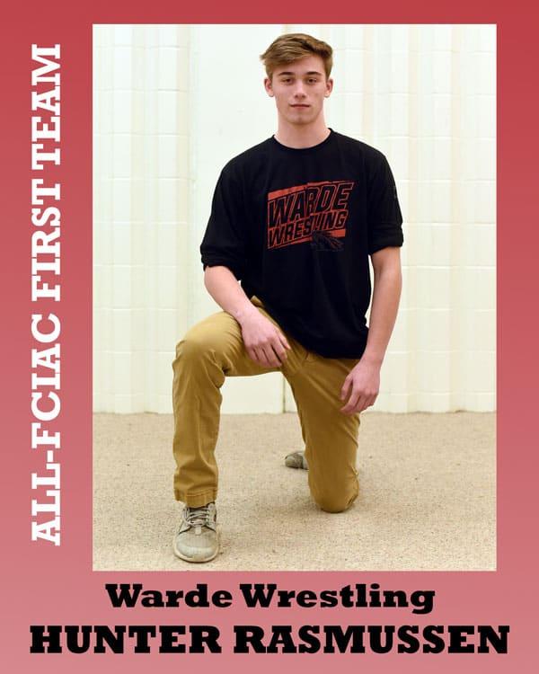All-FCIAC-Wrestling-Warde-Rasmussen