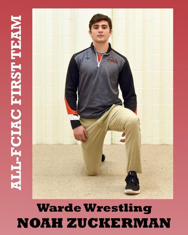 All-FCIAC-Wrestling-Warde-Zuckerman
