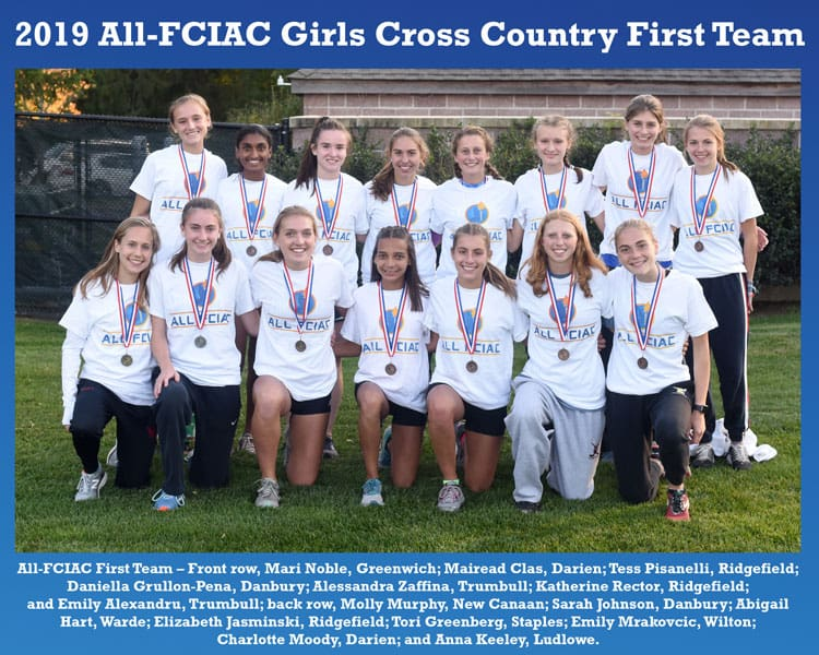 All-FCIAC-2019-GXC-Team