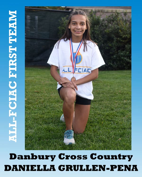 All-FCIAC-GXC-Danbury-Grullen-Pena
