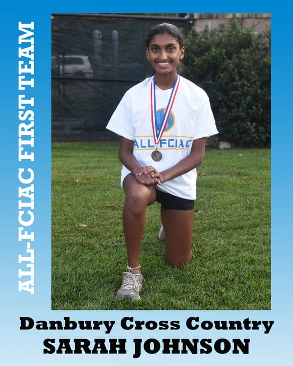 All-FCIAC-GXC-Danbury-Johnson