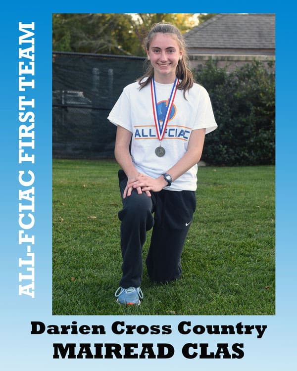 All-FCIAC-GXC-Darien-Clas