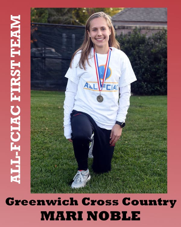 All-FCIAC-GXC-Greenwich-Noble