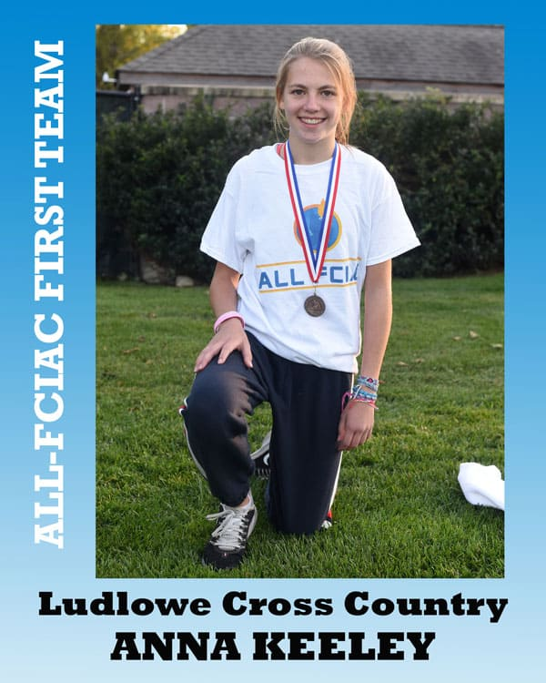 All-FCIAC-GXC-Ludlowe-Keeley