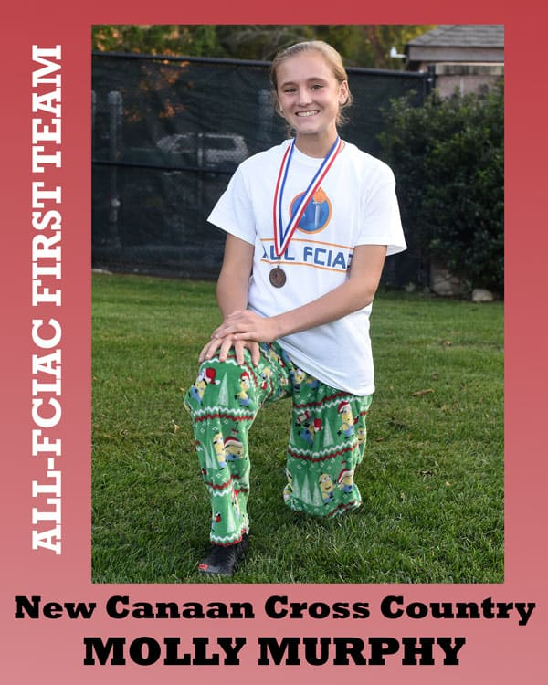 All-FCIAC-GXC-New-Canaan-Murphy