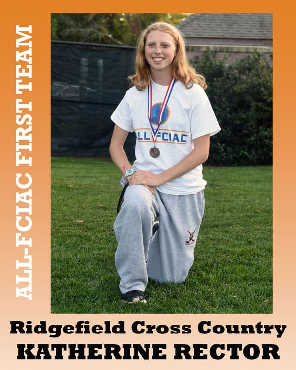 All-FCIAC-GXC-Ridgefield-Rector