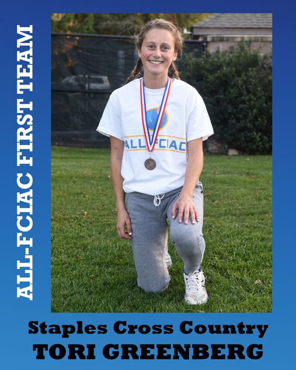 All-FCIAC-GXC-Staples-Greenberg