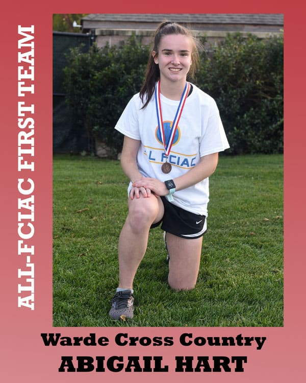 All-FCIAC-GXC-Warde-Hart