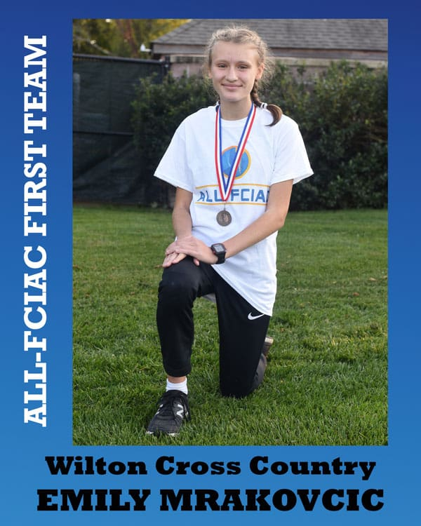 All-FCIAC-GXC-Wilton-Mrakovcic